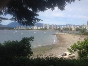 Vancouver_4a